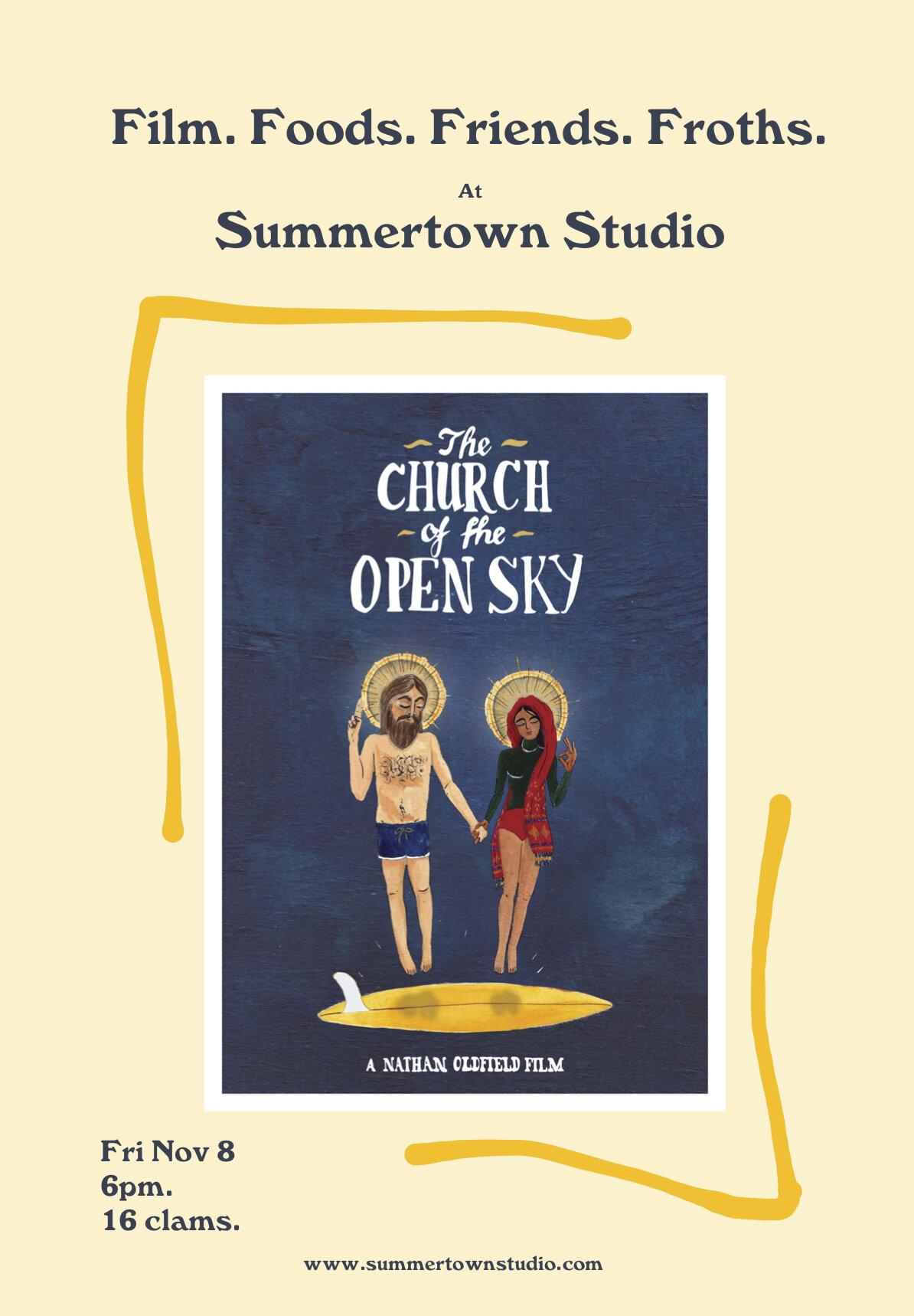 Summertown_Screening.jpg