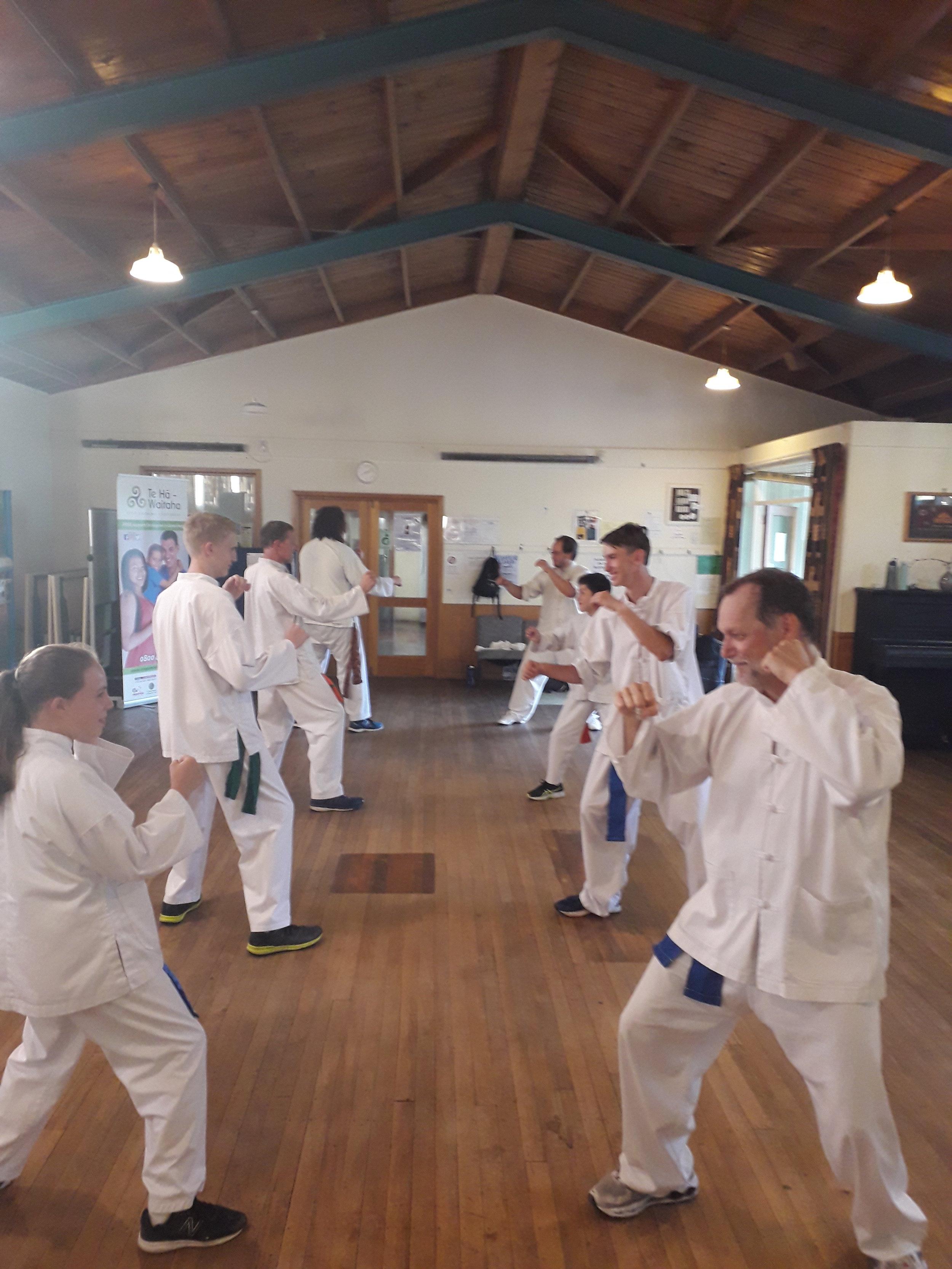 kung fu - Hornby 005.jpg