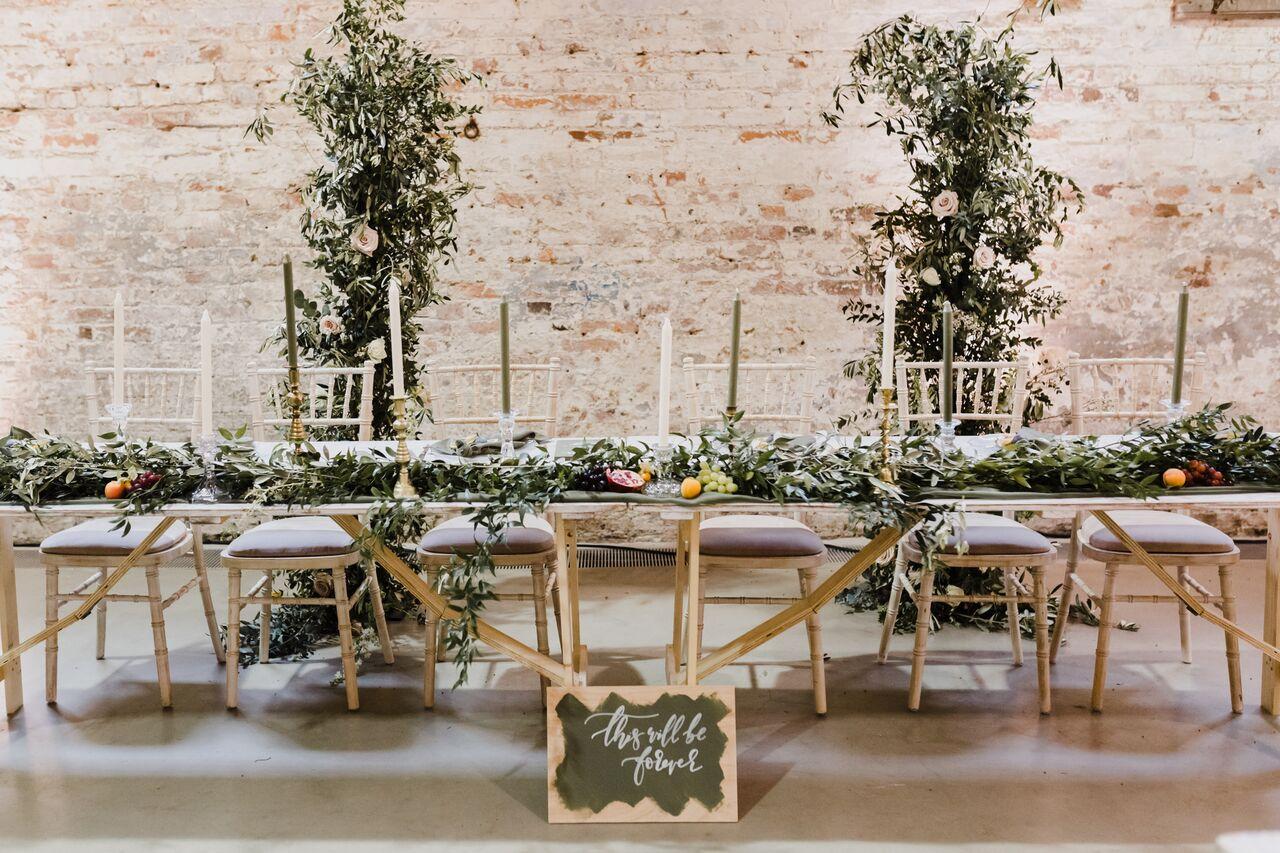Calke Abbey Top Table Main.jpeg