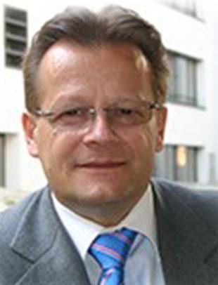 Nicolas Pantos - Founder