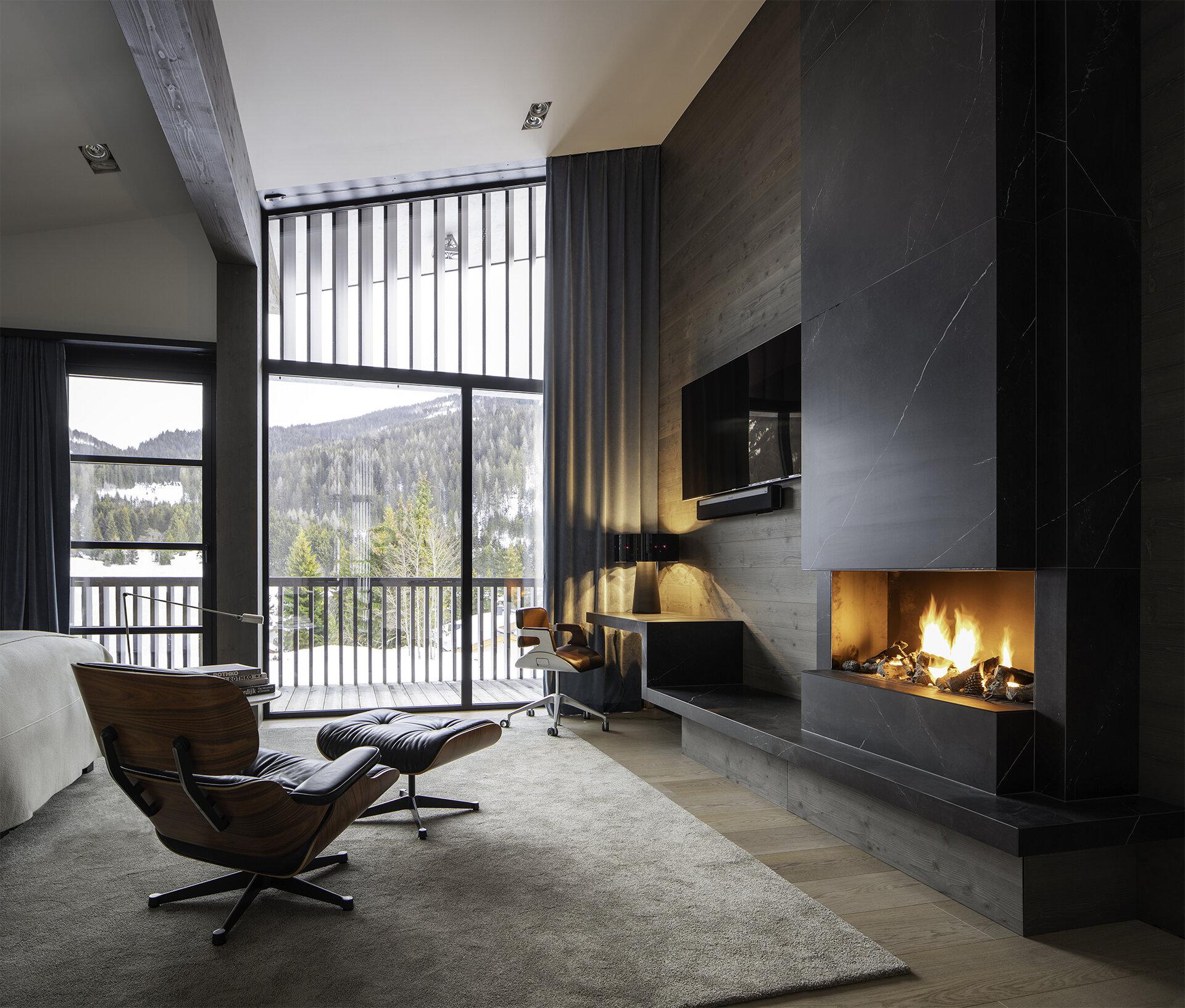 Hinterthal - master bedroom 4.jpg