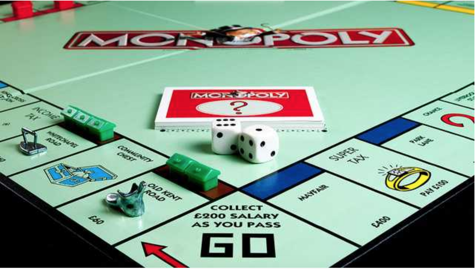 Picture Taken from https://www.wlwt.com/article/life-size-monopoly-game-to-take-over-loveland/3613116