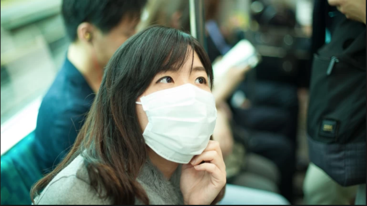 Image from: https://theculturetrip.com/asia/japan/articles/why-do-japanese-people-wear-surgical-masks/