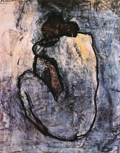 pablo-picasso-blue-nude-c-1902.jpg