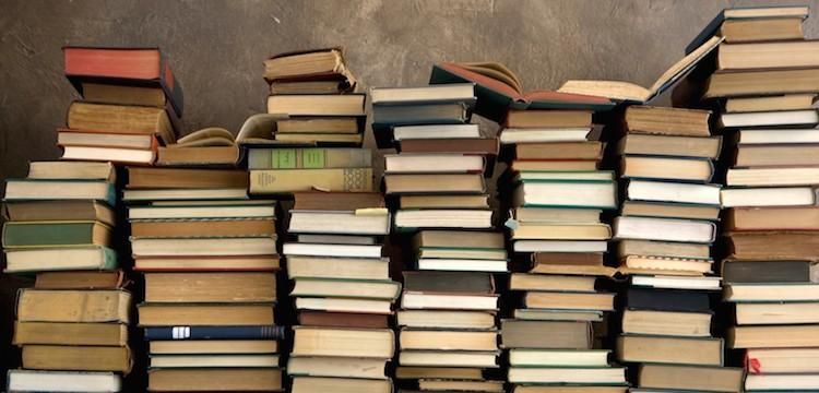 book-piles.jpg