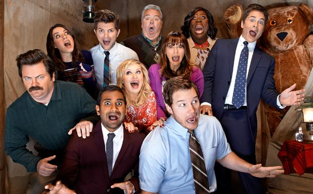 parks-and-recreation-01_612x380.jpg