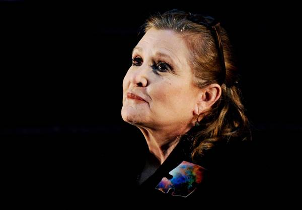 161223-carrie-fisher-mbe-443p_5504aaf388fbe471a15f16bec1f795eb-nbcnews-ux-600-480.jpg