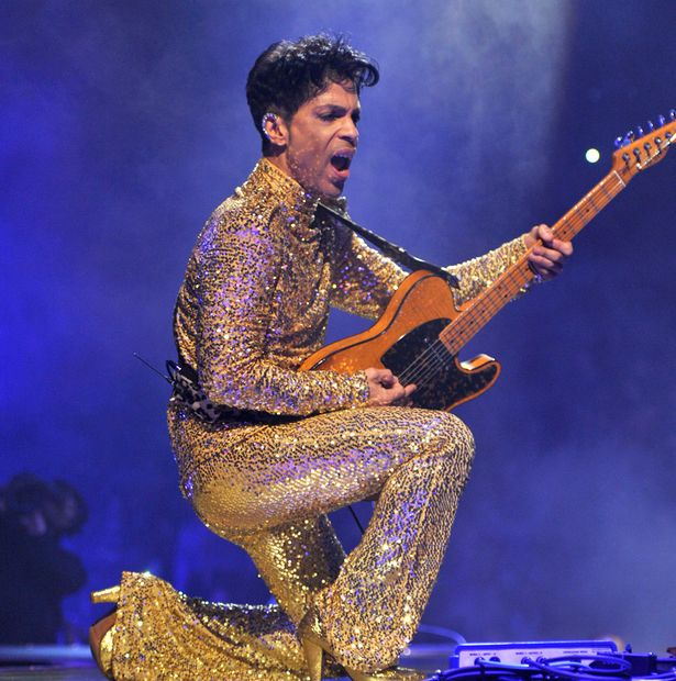 prince-performs-during-his-welcome-2-america.jpg