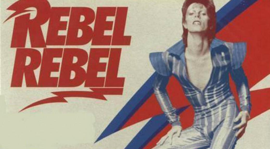 rebelrebelpic-1038x576.jpg