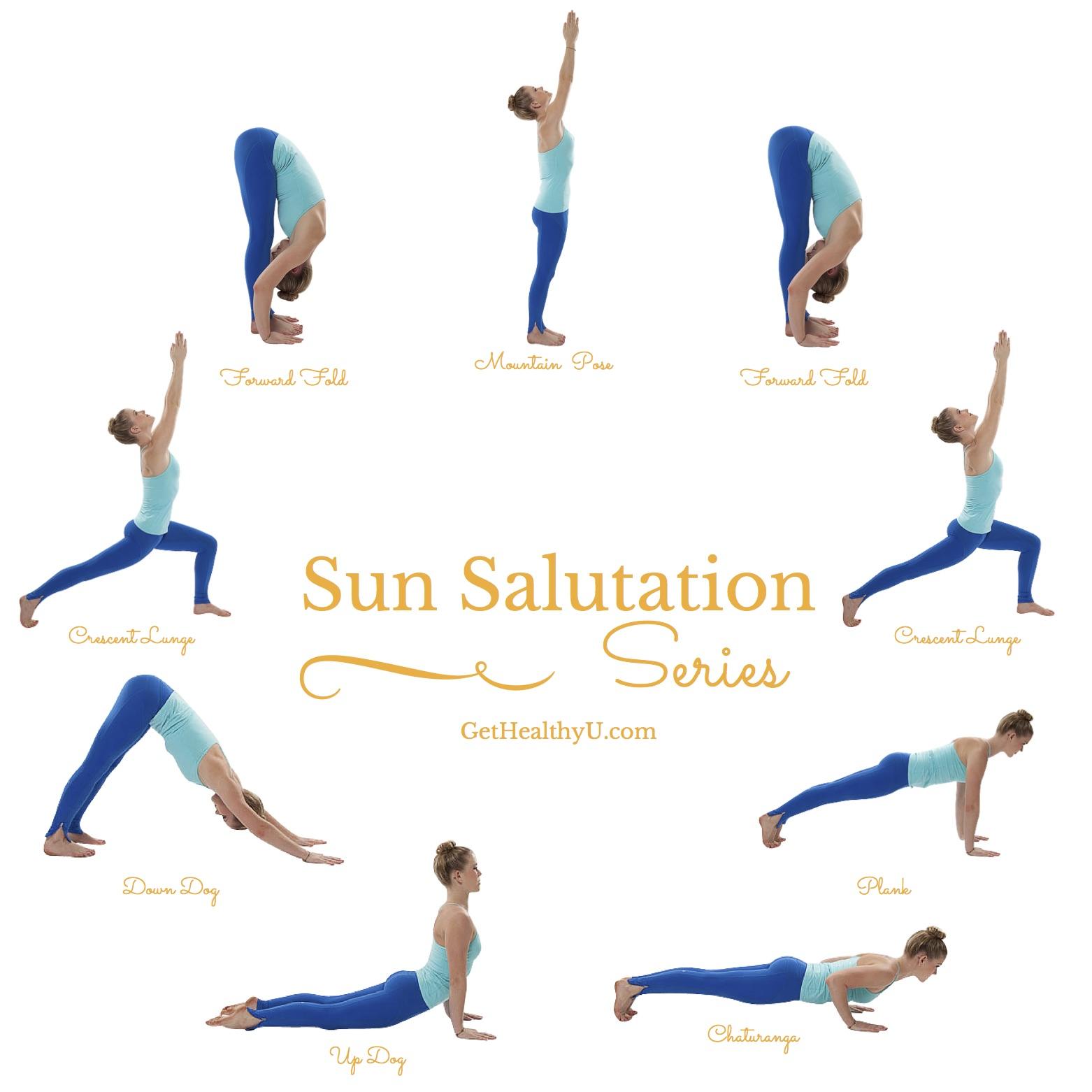 how-to-do-sun-salutation-series-for-yoga.jpg