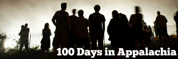 100-days.png