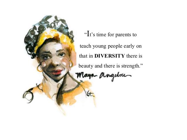 issues-of-diversity-2-638.jpg