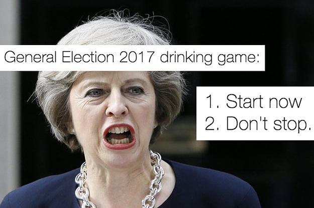 34-general-election-tweets-thatll-make-you-laugh-2-9163-1492609900-0_dblbig.jpg