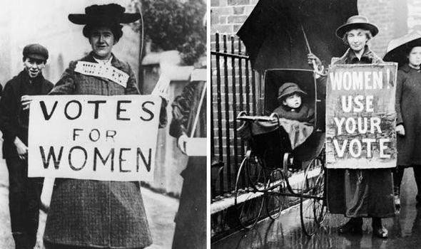 suffragettes-572904.jpg