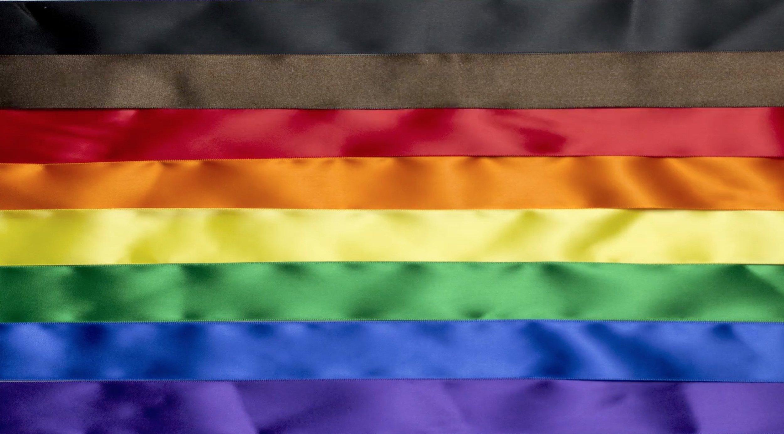 gayflag5.jpg