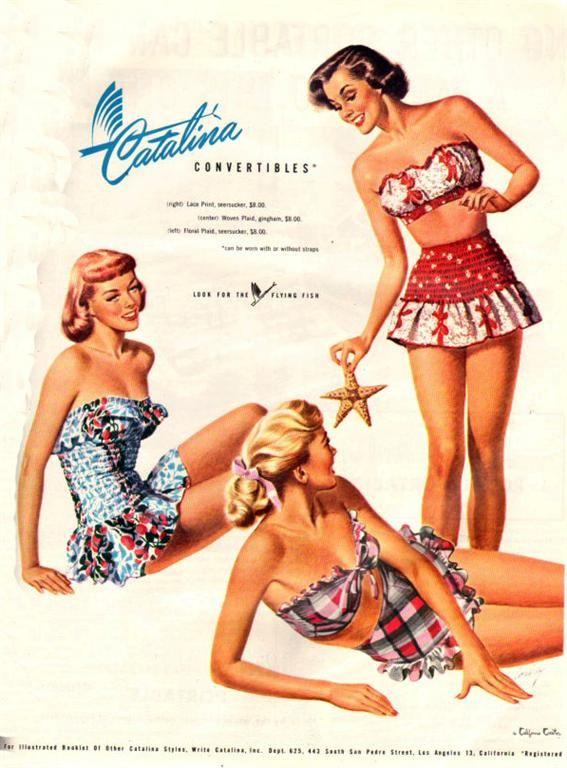 5ff7b3ac79fa0499059255a648ffa241-vintage-swimsuits-retro-swimwear