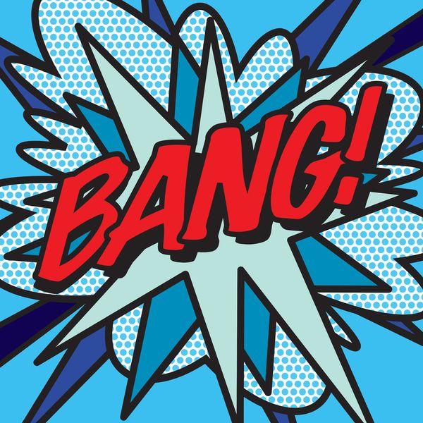 39e7ee02584b1b94ad38fba9e5d59f8d-bang-bang-bangs