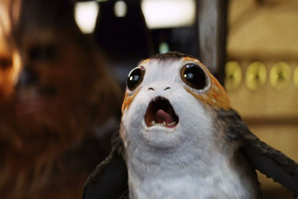 star_wars_porg_gift_ideas-0