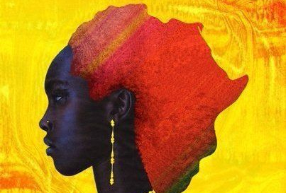 c8cab54b1bf5629806874ca9536e2cbd-african-artwork-black-artwork-e1519856003897.jpg