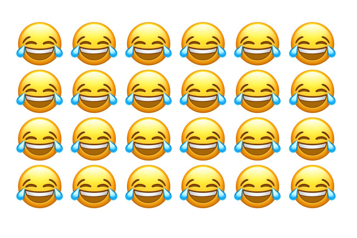 emoji.0.jpg
