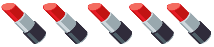 lipstick_1f484.png