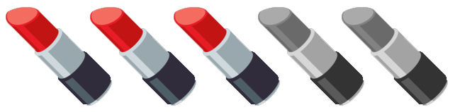 3-of-5-lipsticks.jpg