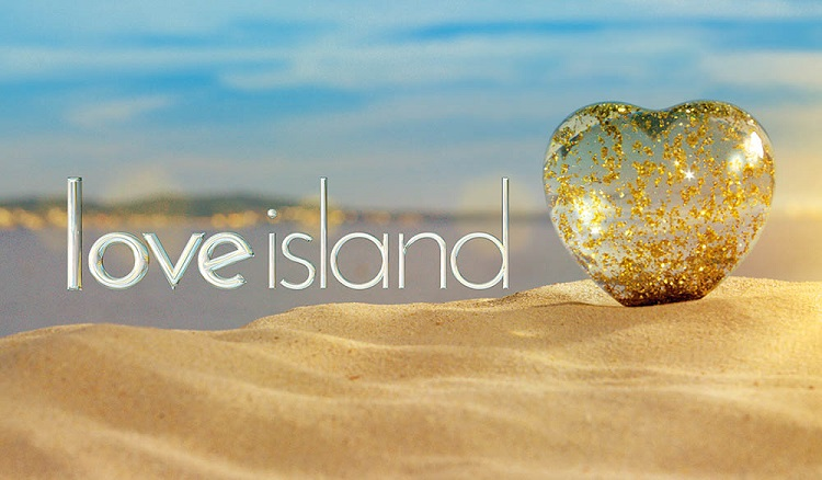love-island-betting.jpg