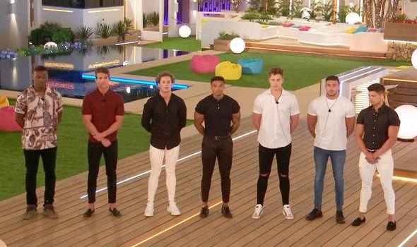 Love-Island-2019-The-boys-line-up-at-the-recoupling-1905597.jpg