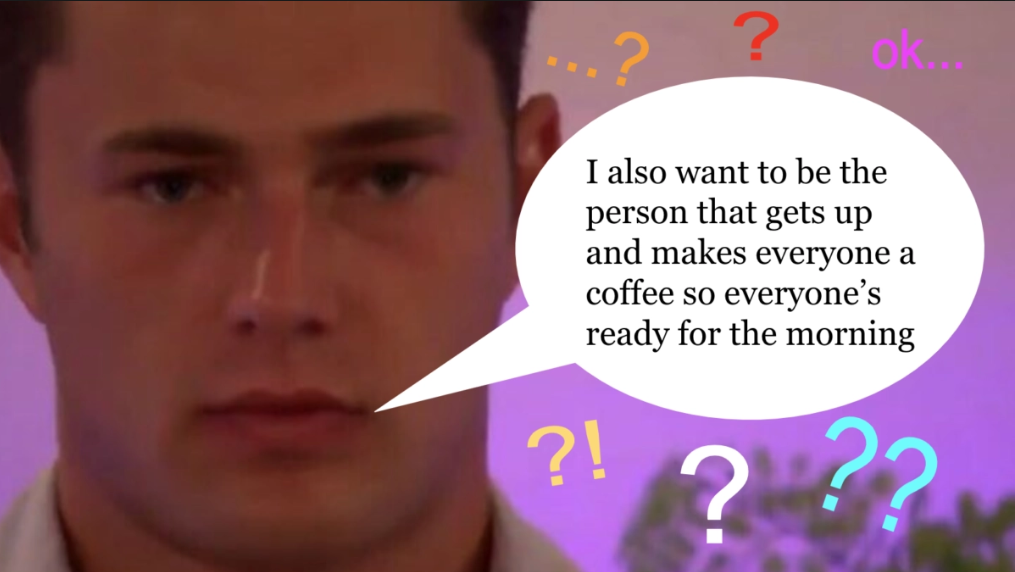 Coffe curtis.PNG