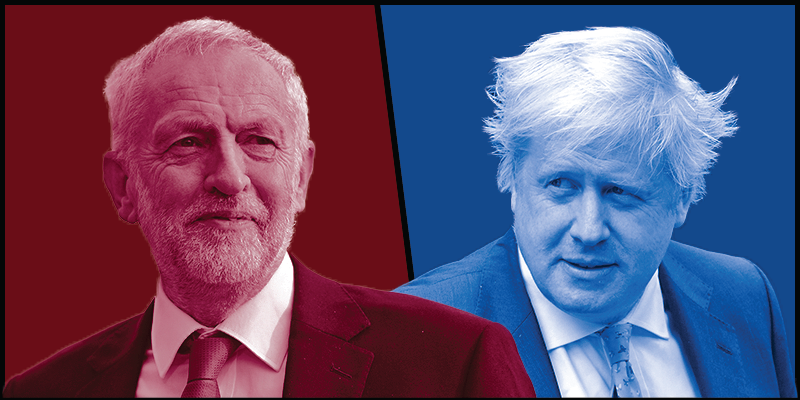 Boris vs Corbyn illustrative final-01.png