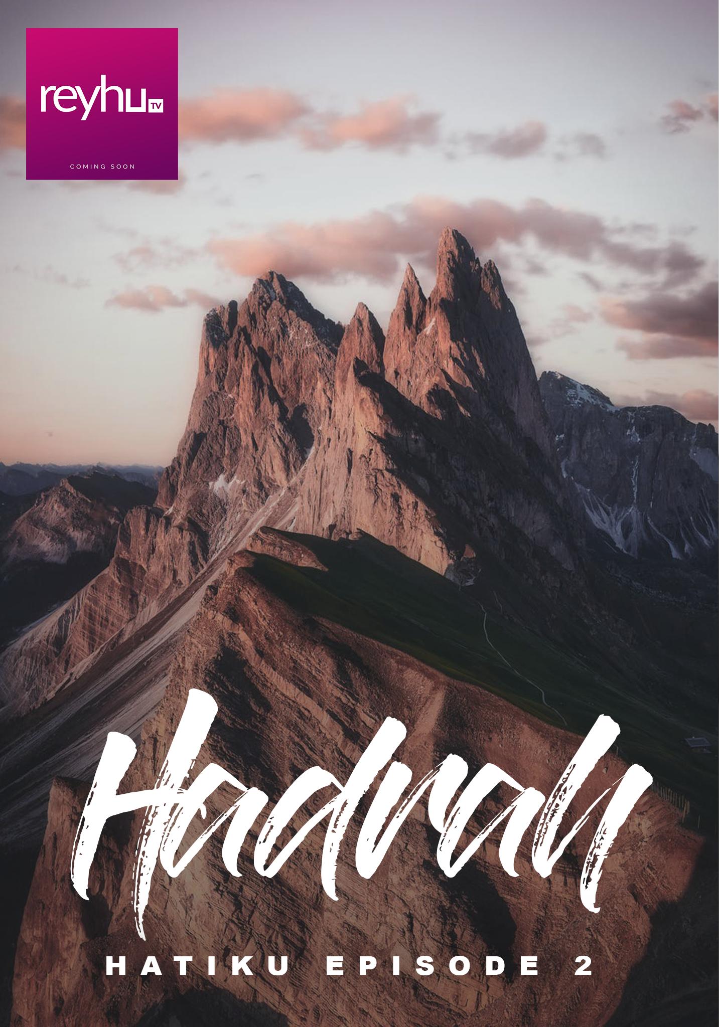 HADRAH.png