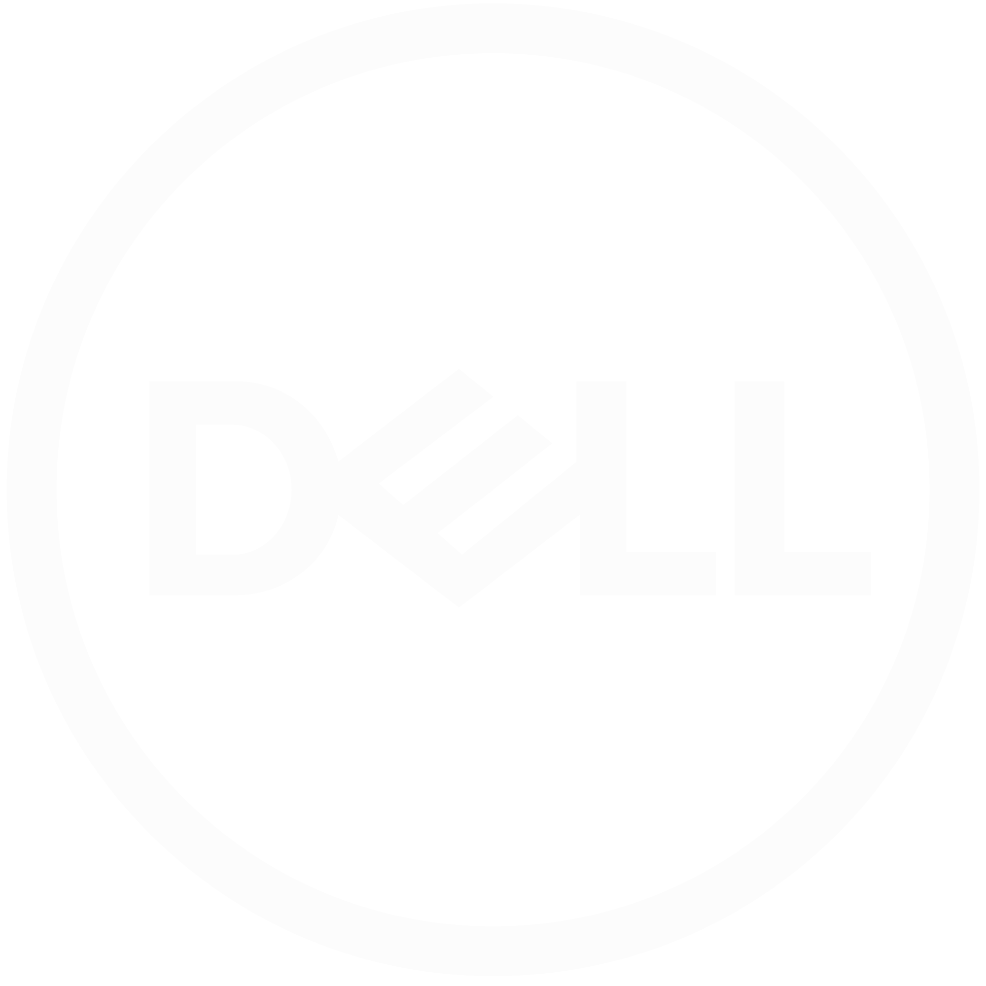 7-logo_dell(blanc-2000).png