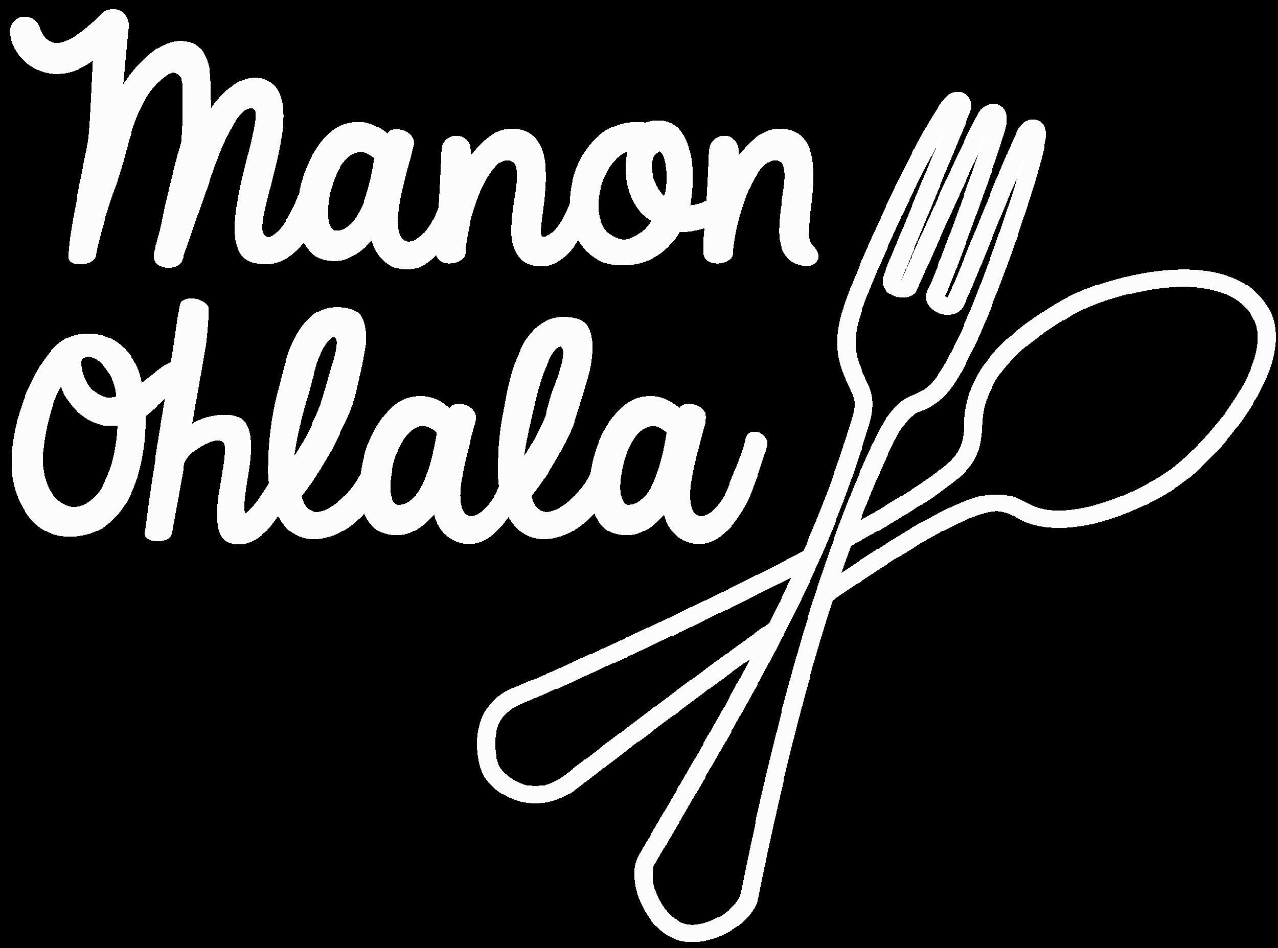 8-logo_manon-ohlala(blanc-2000).png