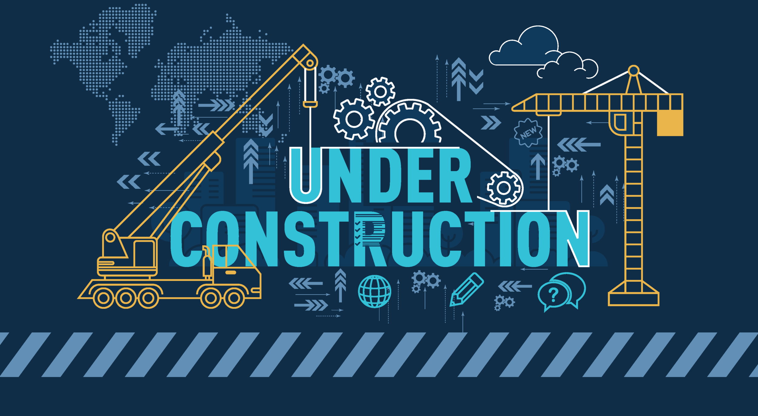 SR under construction.png