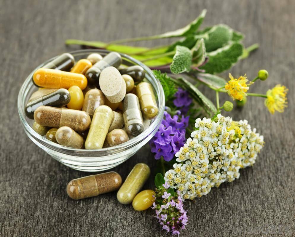 herbs-and-supplements-Phoenix-AZ.jpg
