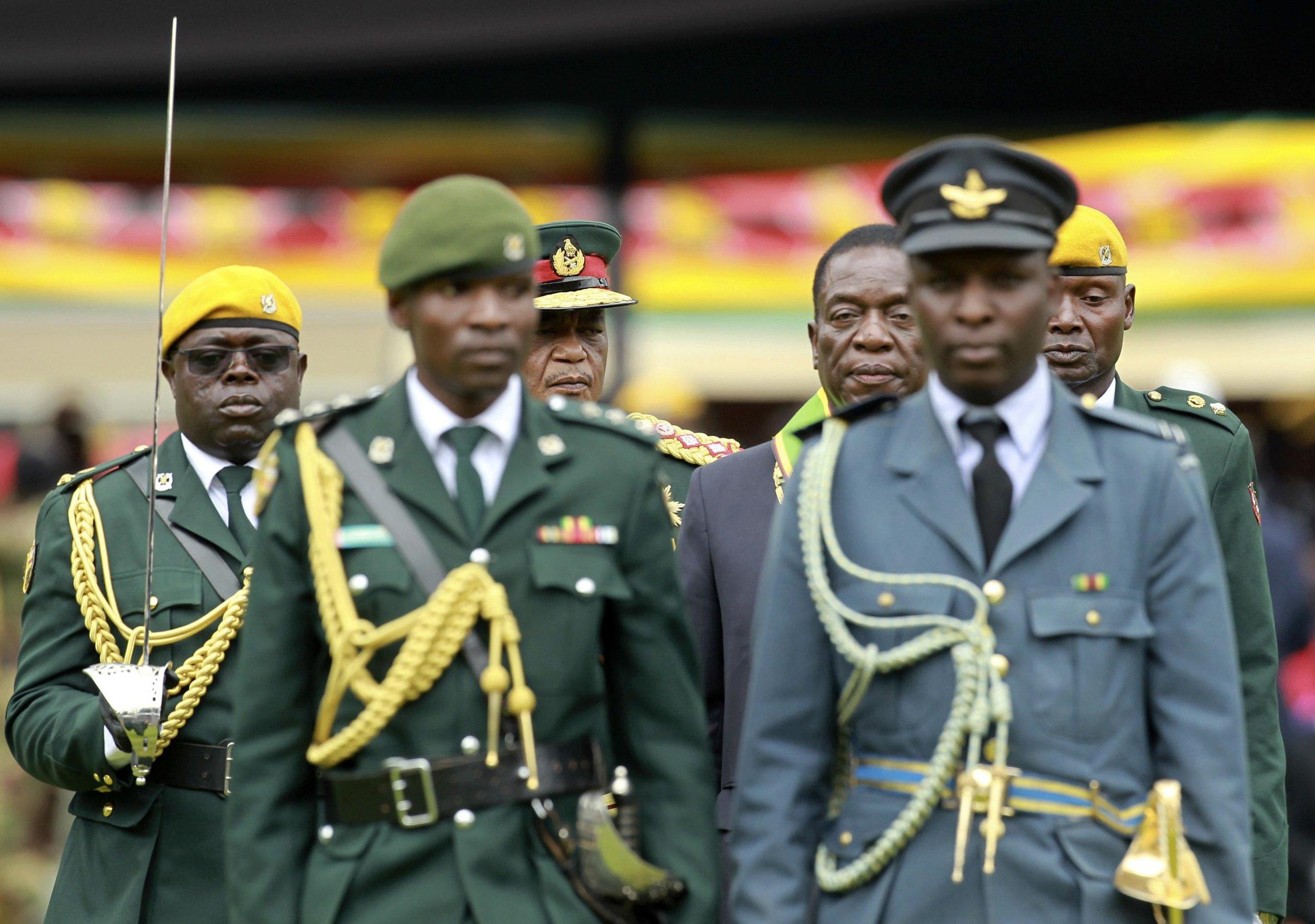 zimbabwe_new_president_79190.jpg