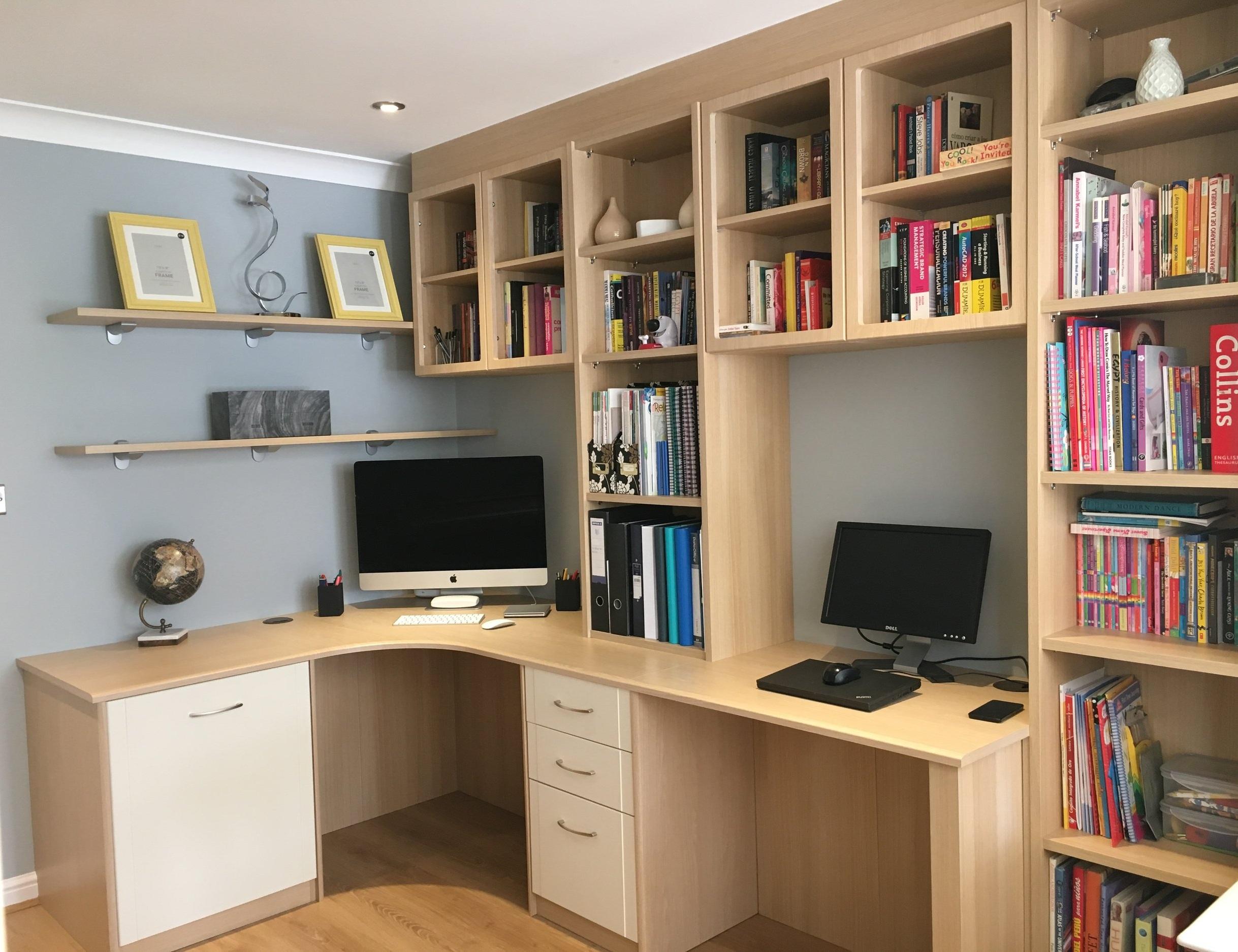 my home office 1.jpg