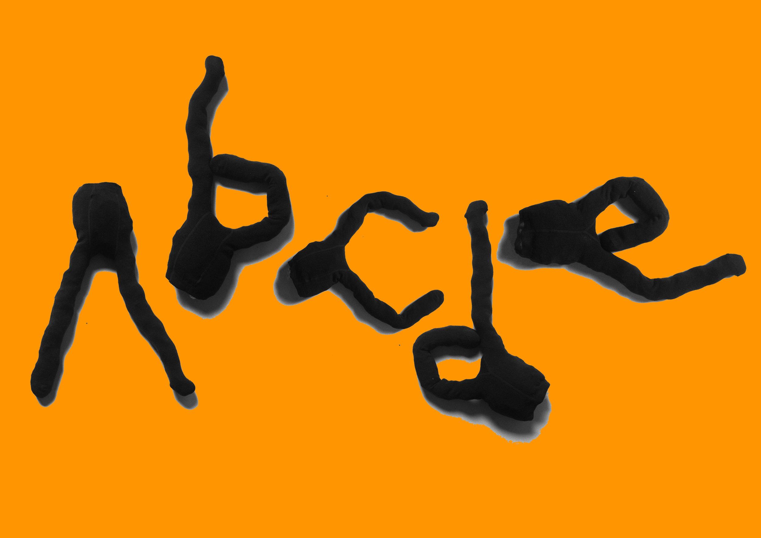 abcdeorange.jpg