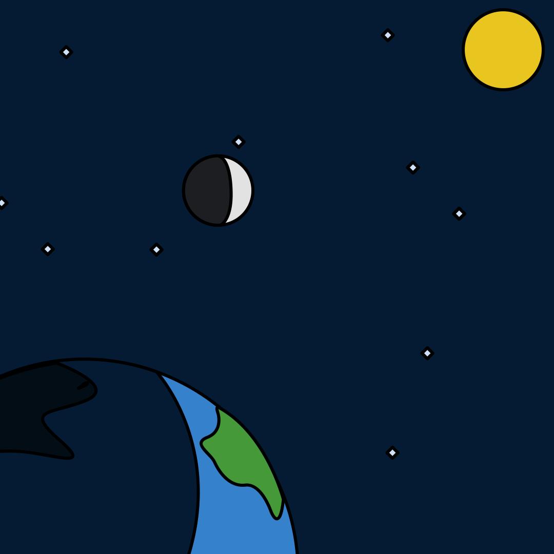 Stellar Still