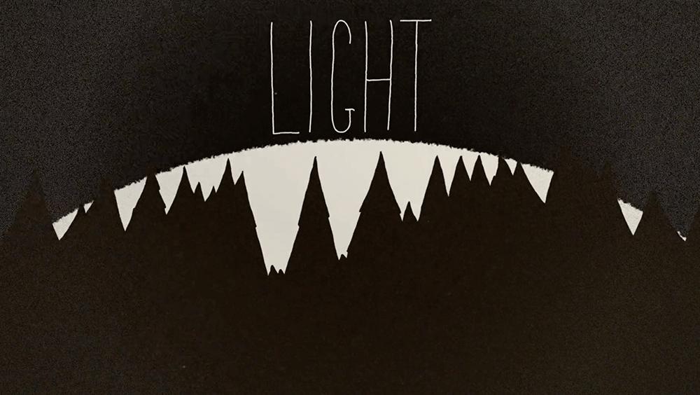 Light-1-1.png