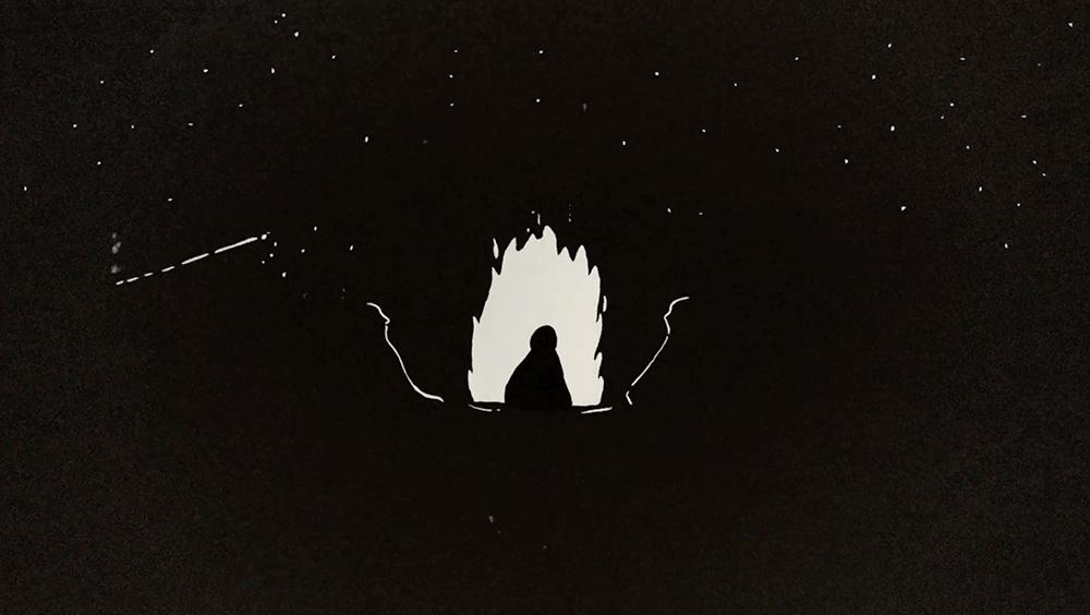 Light-3-2.png