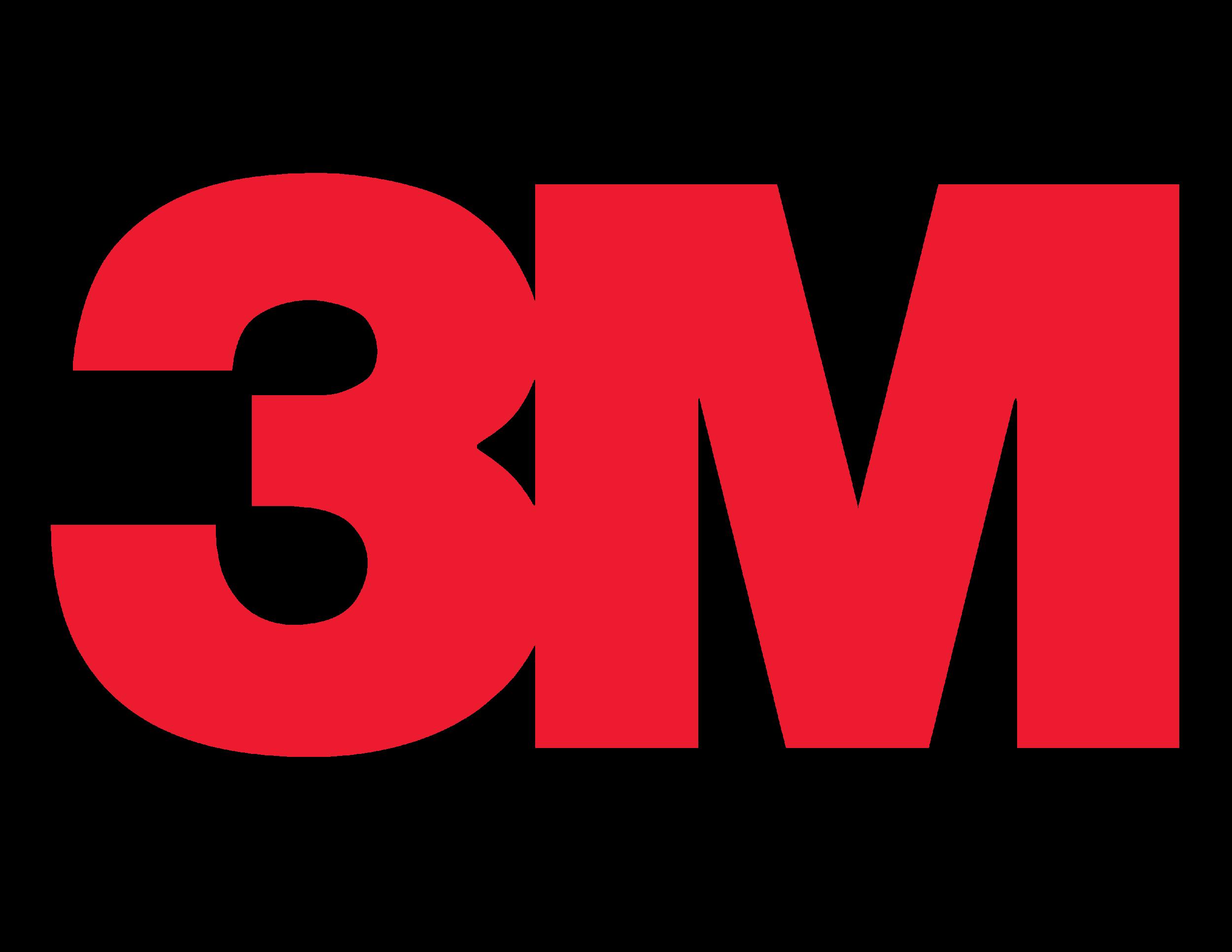 3M_logo1.png