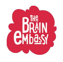 brain embassey.png