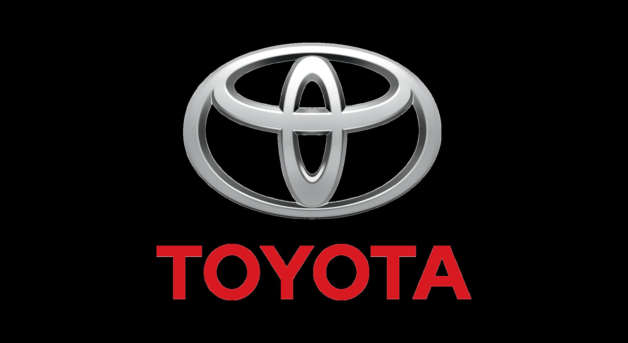 Toyota-Logo_.png