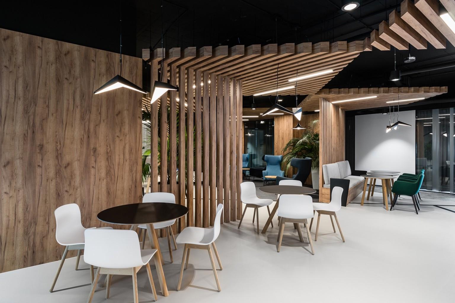 eset-office-krakow-7-768x512@2x.jpg