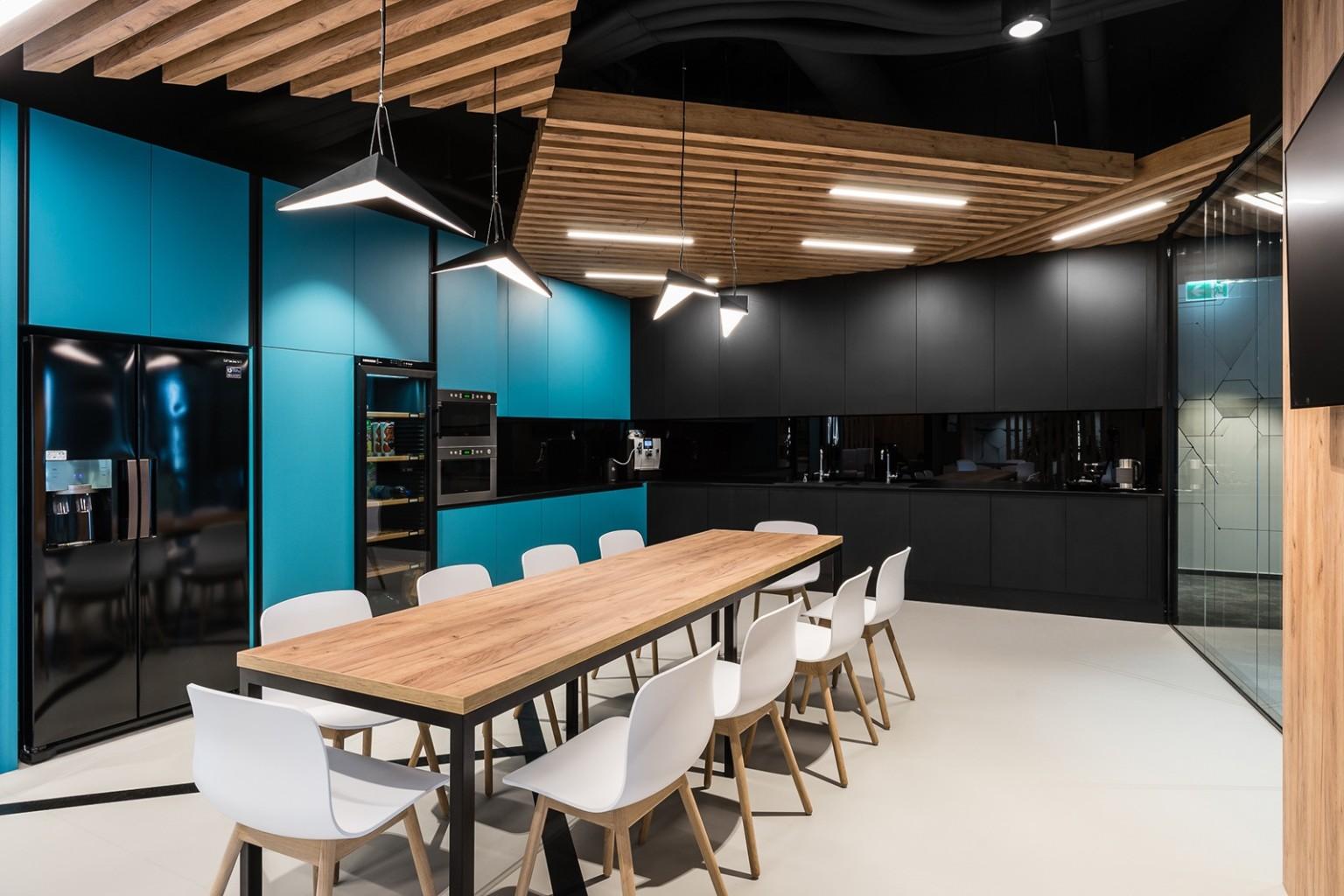 eset-office-krakow-8-768x512@2x.jpg