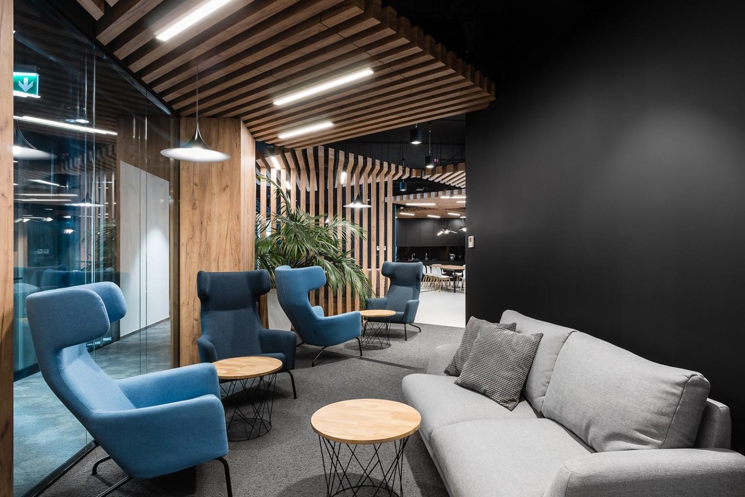 eset-office-krakow-5-768x512@2x.jpg