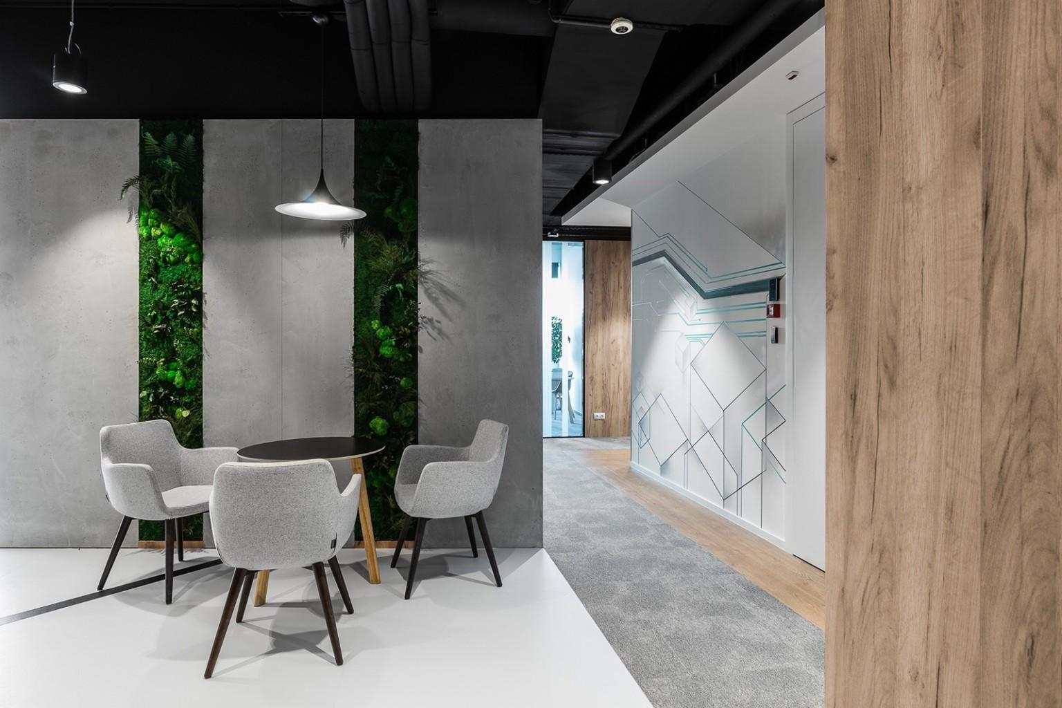 eset-office-krakow-4-768x512@2x.jpg