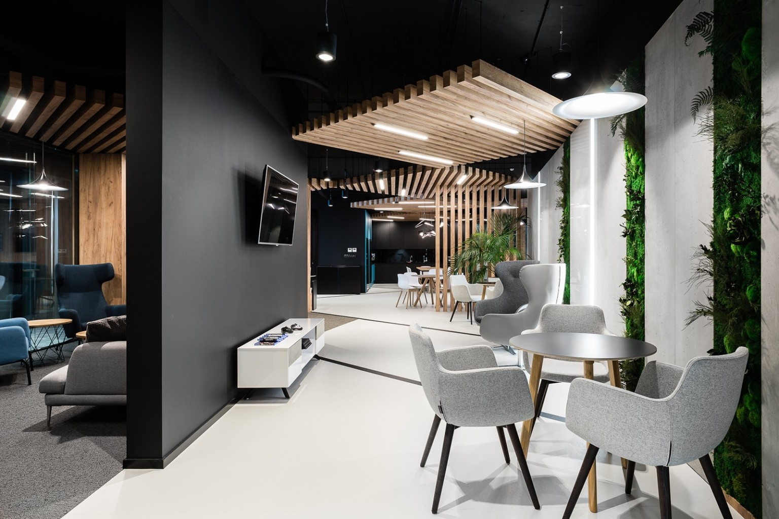 eset-office-krakow-3-768x512@2x.jpg