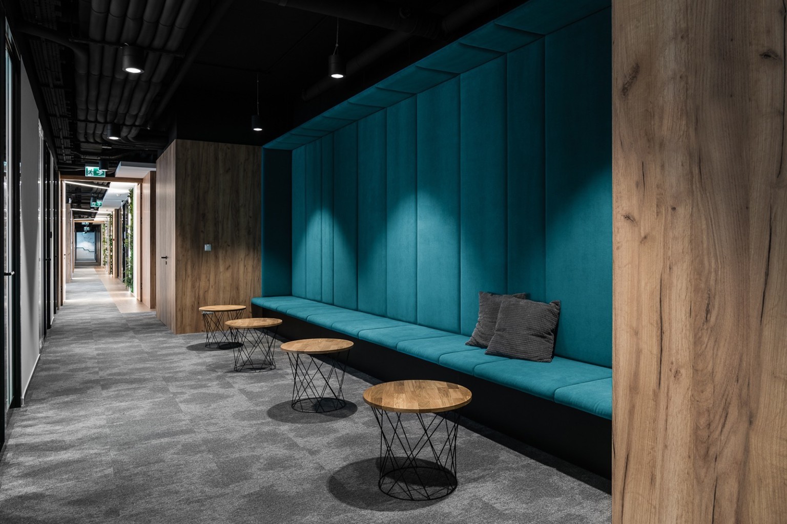 eset-office-krakow-13-768x512@2x.jpg